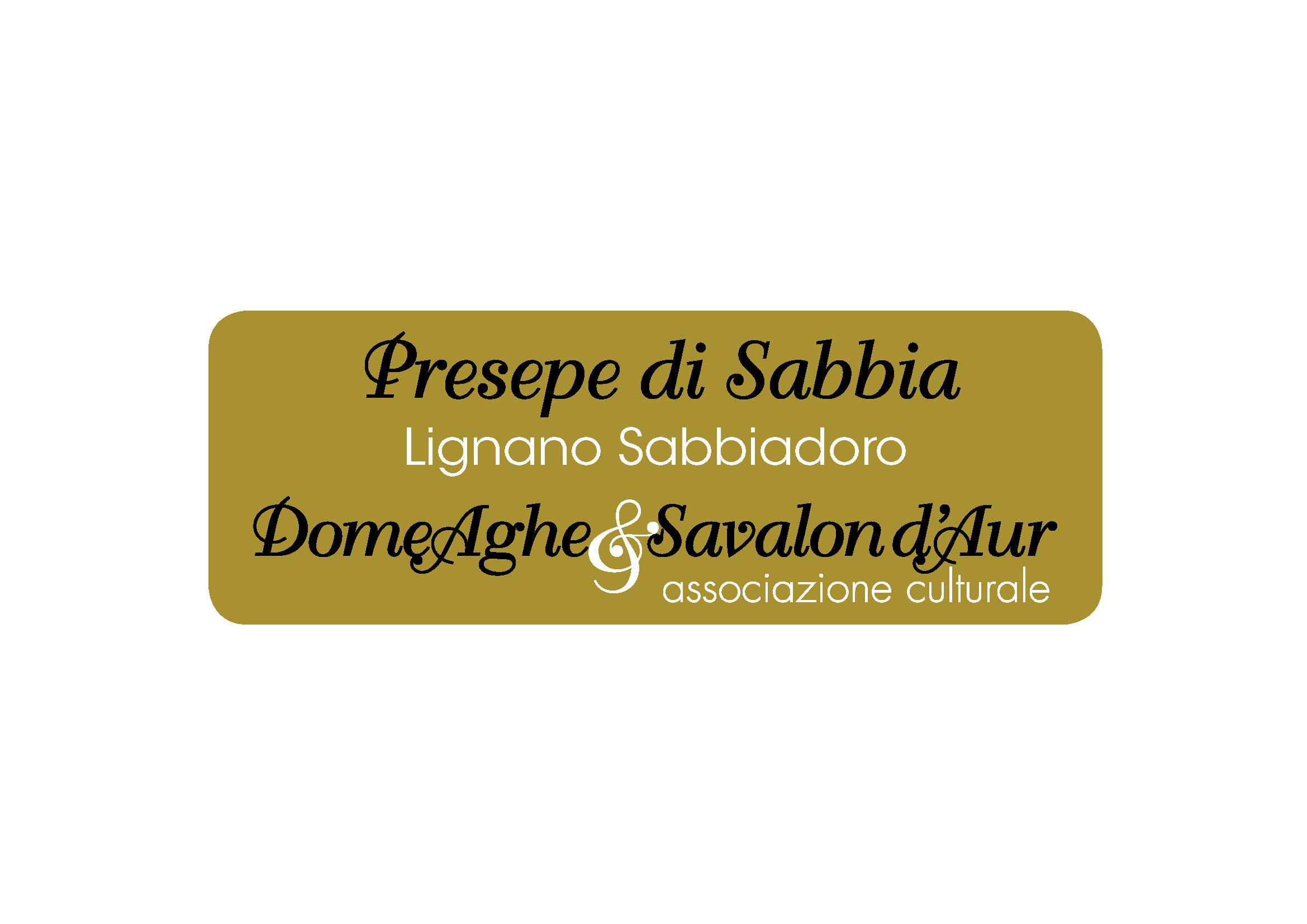 Presepe di Sabbia di Lignano Sabbiadoro - Il sito del Presepe di Lignano