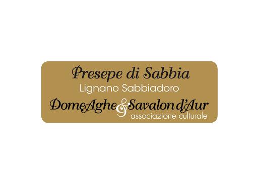 XVII Presepe di Sabbia di Lignano Sabbiadoro - Il sito ufficiale del Presepe di Sabbia di Lignano